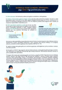 INFORMACIJA TĖVAMS (GLOBĖJAMS, RŪPINTOJAMS)-page-001