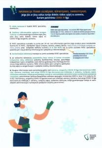 INFORMACIJA TĖVAMS (GLOBĖJAMS, RŪPINTOJAMS)-page-002