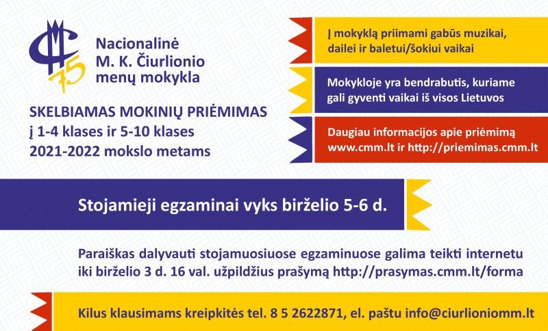 stojamieji egzamimai 06 05-06